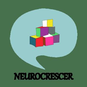 Logo Neurocrescer